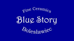 Blue Story Logo